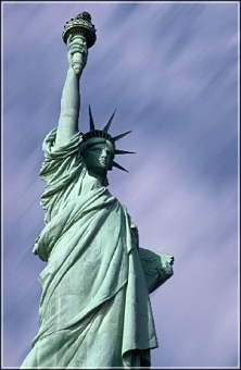 statue_of_liberty_red
